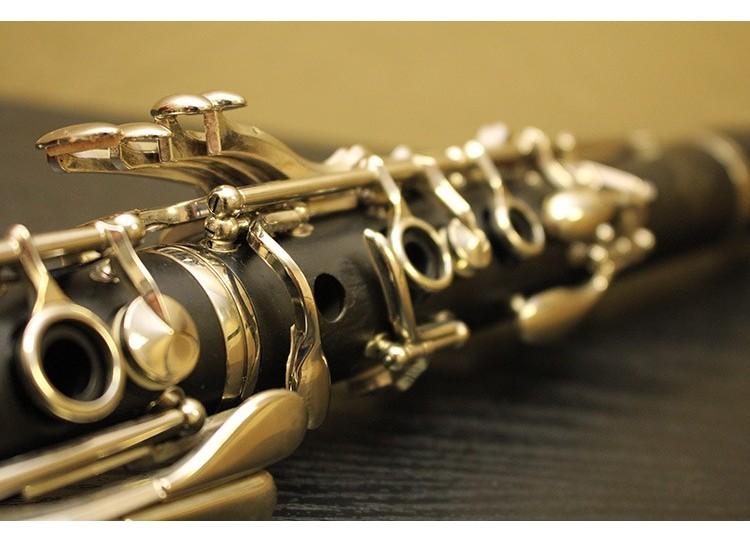 Historia del oboe: del origen hasta nuestros días