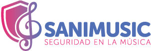 Sanimusic